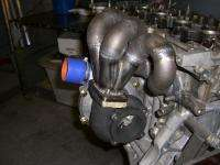 exhaust_manifold_5.jpg
