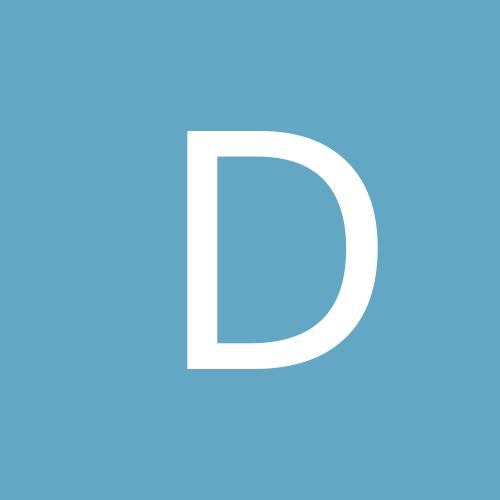 delonix