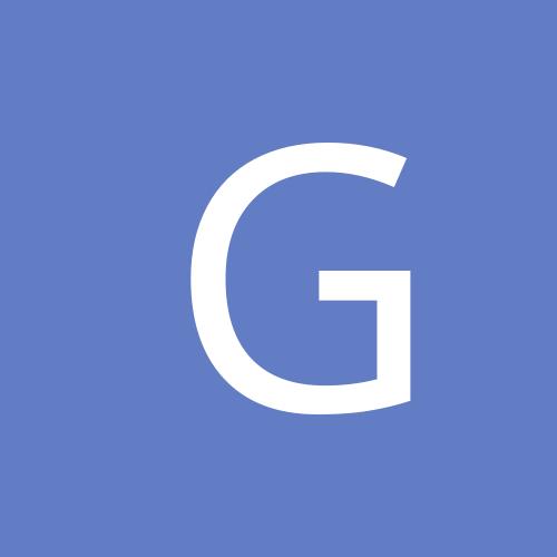G1B5ON