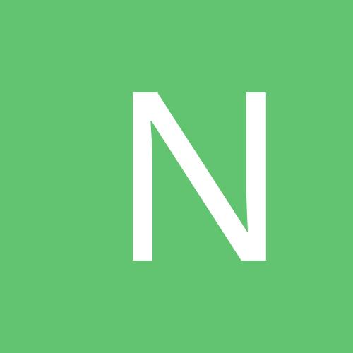 nananos