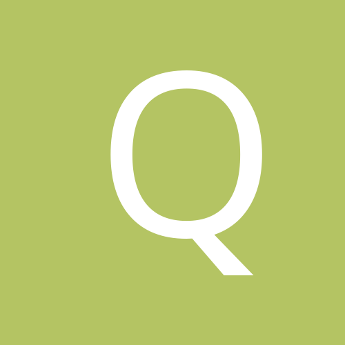 Quicksilvia
