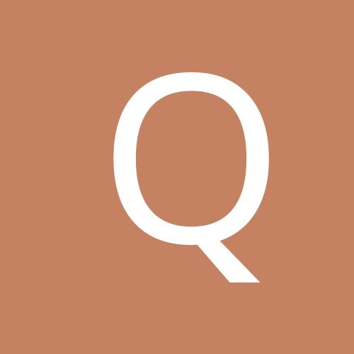 QR EVENTS