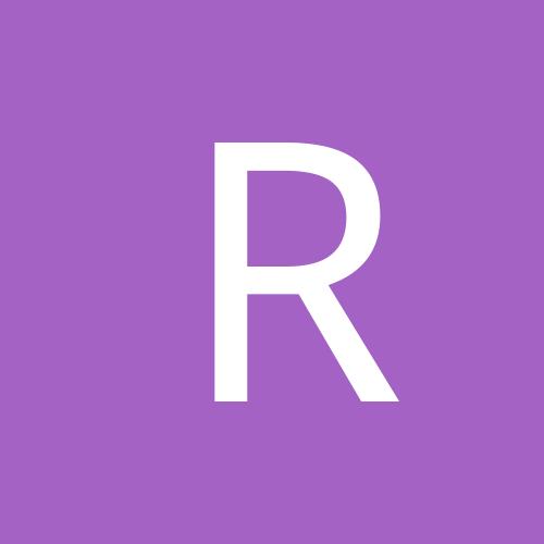 rst53