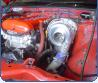 TurbostyleR